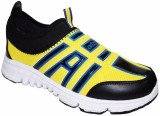 ADZA Running Shoes (Multicolor)