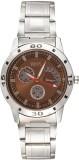 VESPL VW5003 Analog Watch  - For Men