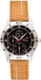 VESPL VW1002 Analog Watch  - For Men