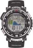 Exponi SPO-03 Digital Watch  - For Men