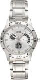 VESPL VW5002 Analog Watch  - For Men