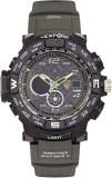 Exponi SPO-19 Analog-Digital Watch  - Fo...