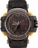 Exponi SPO-18 Analog-Digital Watch  - Fo...