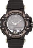 Exponi SPO-14 Analog-Digital Watch  - Fo...