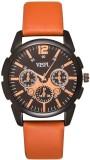 VESPL VW1001 Analog Watch  - For Men