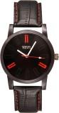 VESPL VW1009 Analog Watch  - For Men