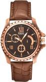VESPL VW1004 Analog Watch  - For Men
