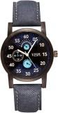 VESPL VW1011 Analog Watch  - For Men