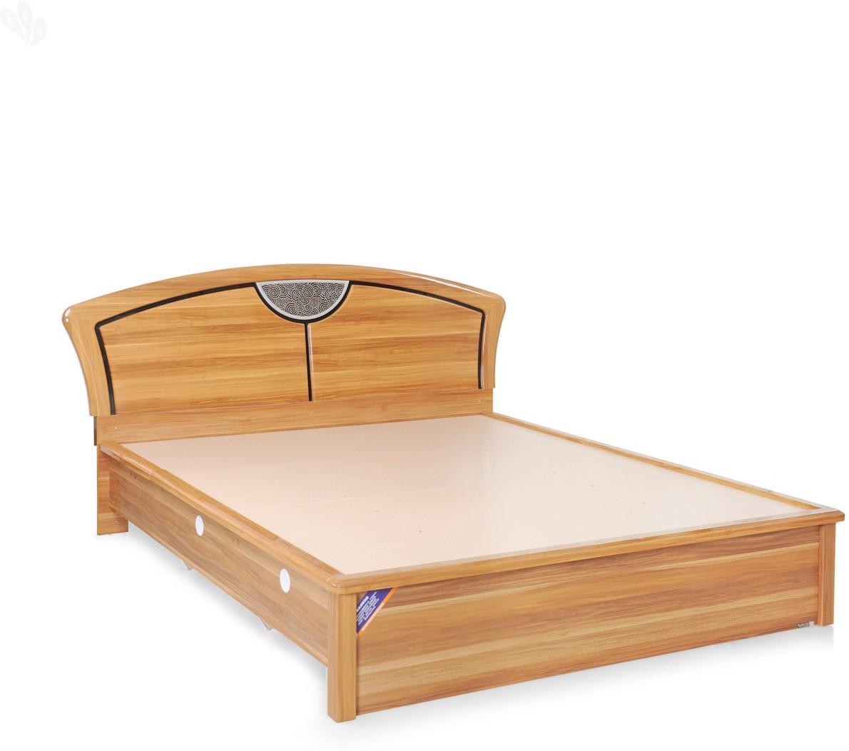 RoyalOak Furniture Price List