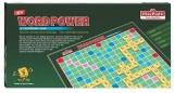 Playmates Toys Word Power (Regular) Boar...