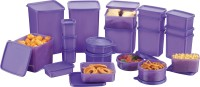 MasterCook Kitchen Containers