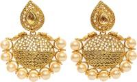 Bagaholics Earrings
