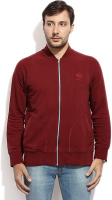 Reebok Mens Jacket