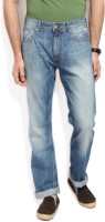 Pepe Jeans Jeans (Men's) - Pepe Jeans Men's Jeans