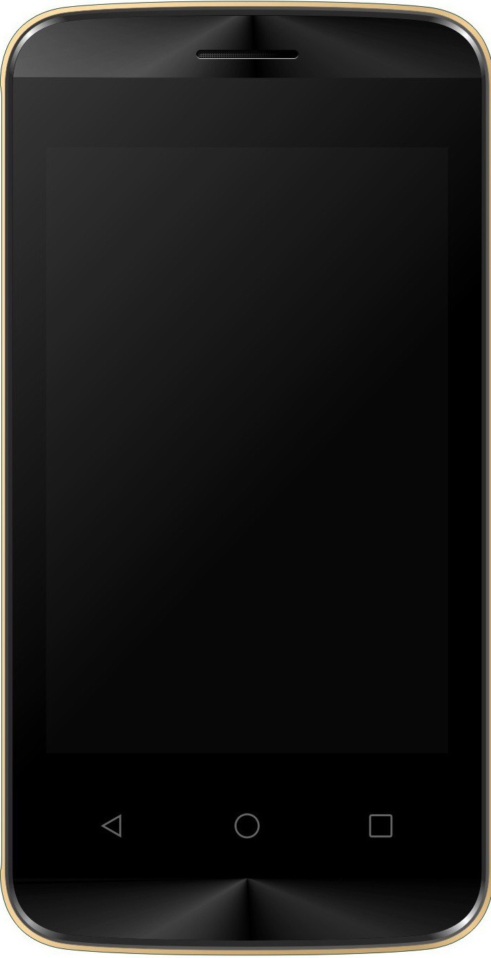 View M-tech Freedom(Black & Gold)  Price Online