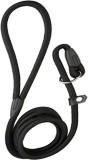 Futaba 150 cm Dog Strap Leash (Black)