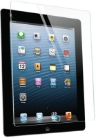 Revolution Tempered Glass Guard for Apple iPad Air