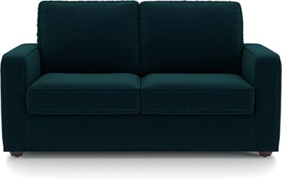 Urban Ladder Apollo Solid Wood 2 + 1 + 1 Malibu Sofa Set