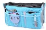Shopo Handbag Purse Switcher Travel Pouc...