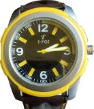 T-Fos GG2 Analog Watch  - For Boys