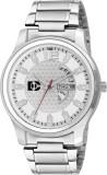 Dinor DC1585 männlich Analog Watch  -...