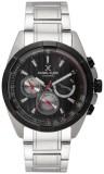 Daniel Klein DK11179-6 Analog Watch  - F...