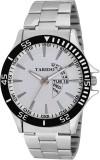 TARIDO TD1516SM02 New Style Analog Watch...