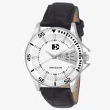 Dinor DC1586 männlich Analog Watch  -...