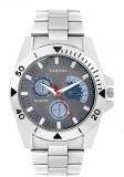 TARIDO TD1513SM14 New Style Analog Watch...