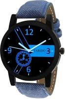 Tarido Wrist Watches