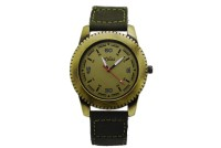 Watches - Galaxy MSTL0004 Analog Watch  - For Men