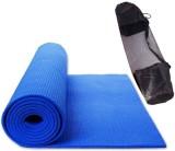 shopping360 yoga mat Yoga Blocks (Multic...