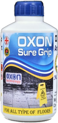 Oxon Technology Oxon Sure Grip Bathroom Floor Cleaner(250 ml, Pack of 1)