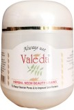 Valeda Herbal Neem Beauty Grains with 'Y...