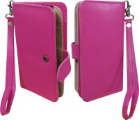 Fastway Pouch for Kenxinda X2(Pink)