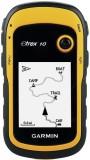 GARMIN GPS Etrex 10 GPS Device (yellow/b...