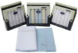 chancellor combo-990 Handkerchief (Pack ...