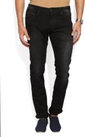 Being Human Jeans (Men's) - Being Human Men's Jeans