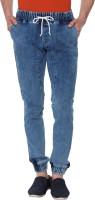 I voc Jeans (Men's) - I-Voc Slim Men's Light Blue Jeans
