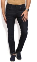 Pepe Jeans (Men's) - Pepe Jeans Men's Jeans