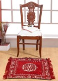 Welhous Velvet Prayer Mat Prayer Mat 01 ...