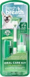 Tropiclean Fresh Breath Plaque Remover P...
