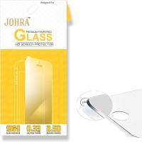 Johra Tempered Glass Guard for Kenxinda A6