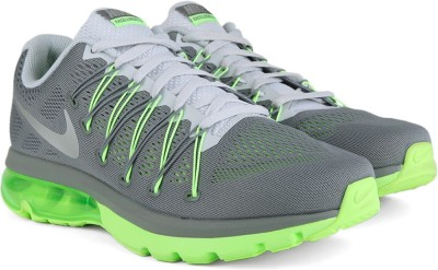 new product c0366 6d9f6 Nike AIR MAX EXCELLERATE 5 Running Shoes Multicolor available at Flipkart  for Rs.9439