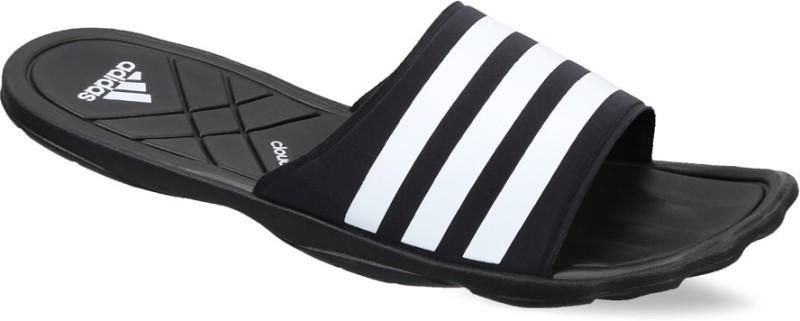 Adidas ADIPURE CF Slippers