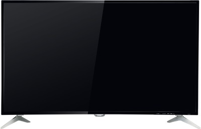 INTEX LED 5012 49 Inches Full HD LED TV