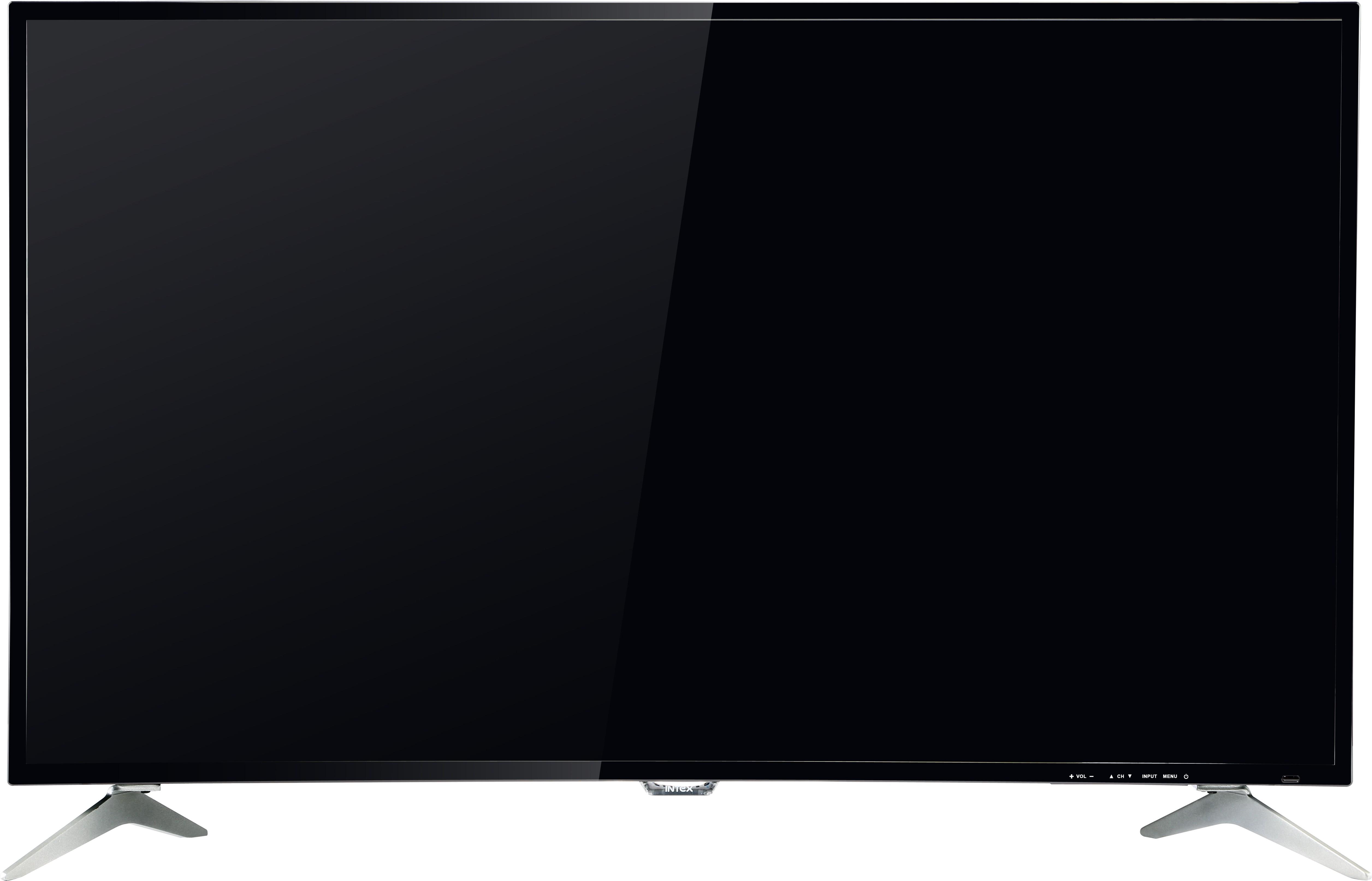 INTEX LED 5012 49 Inches Full HD LED TV