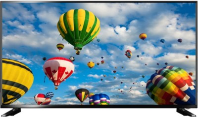 Intex 80cm (32) HD Ready LED TV(LED-3201, 2 x HDMI, 2 x USB) at flipkart