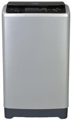 HAIER HWM-72-718N 7.2KG Fully Automatic Top Load Washing Machine