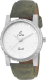Cubia CB1215 Analog Watch  - For Boys